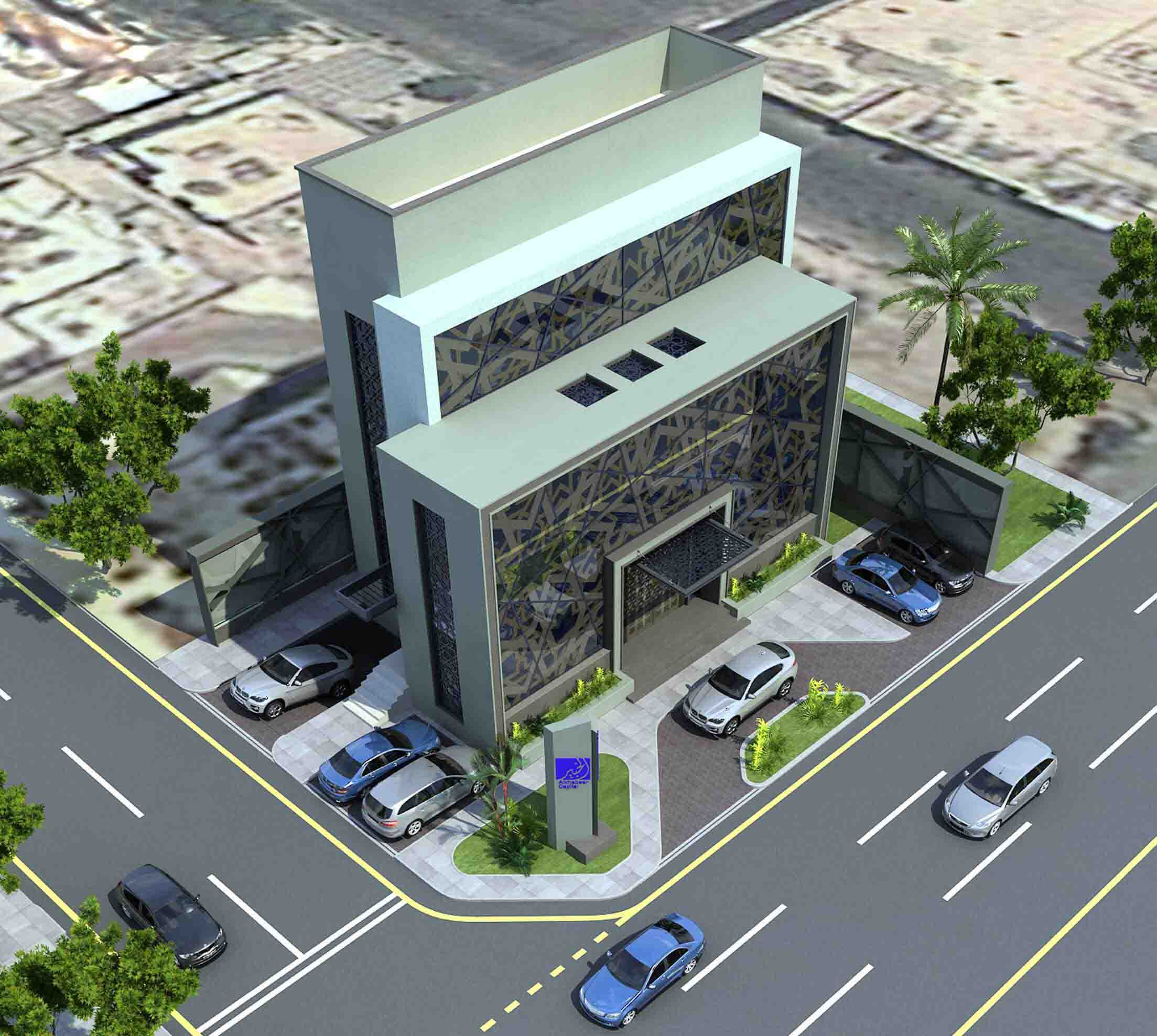 Alkhabeer-Capital-Offices-2