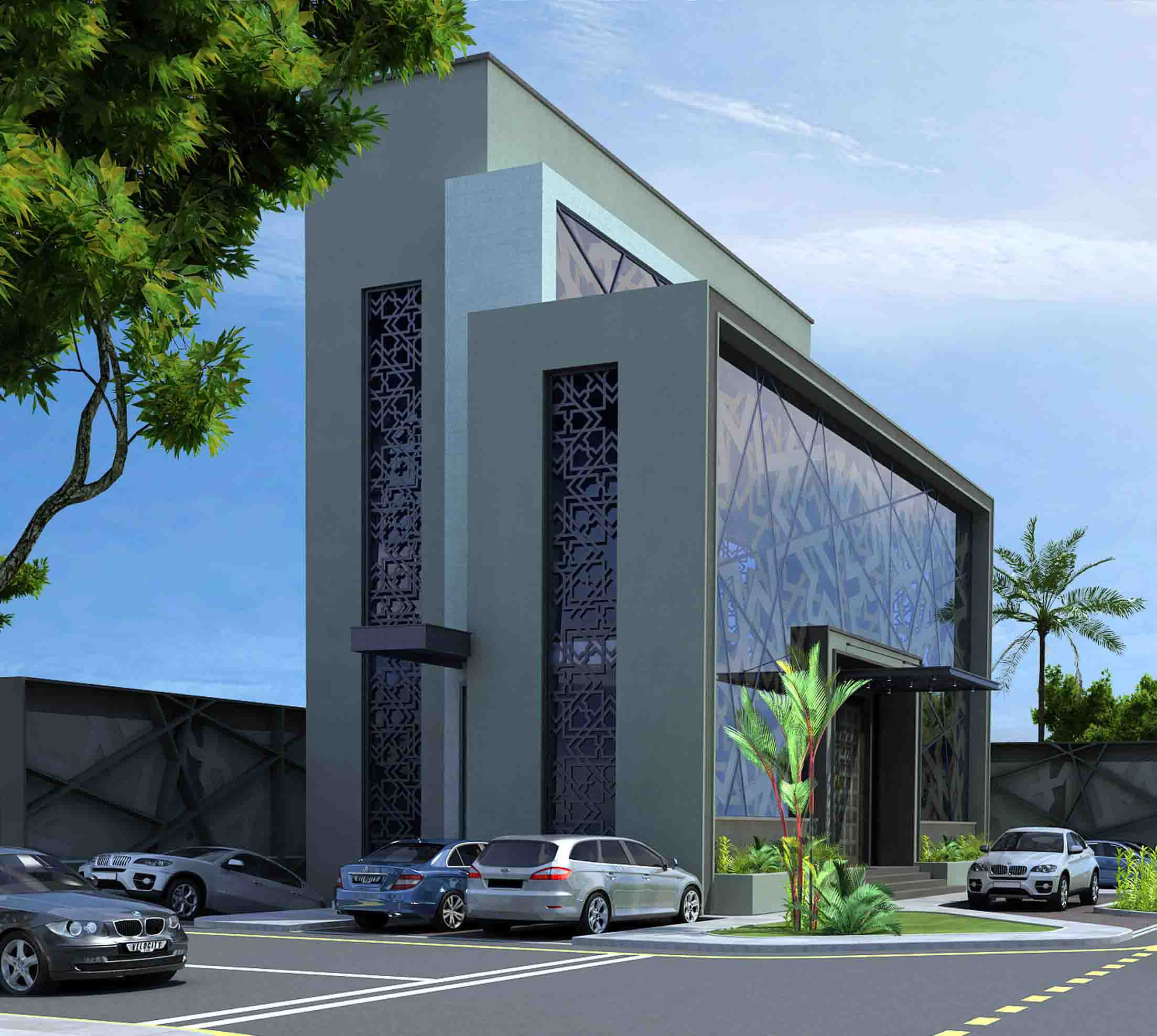 Alkhabeer-Capital-Offices-4