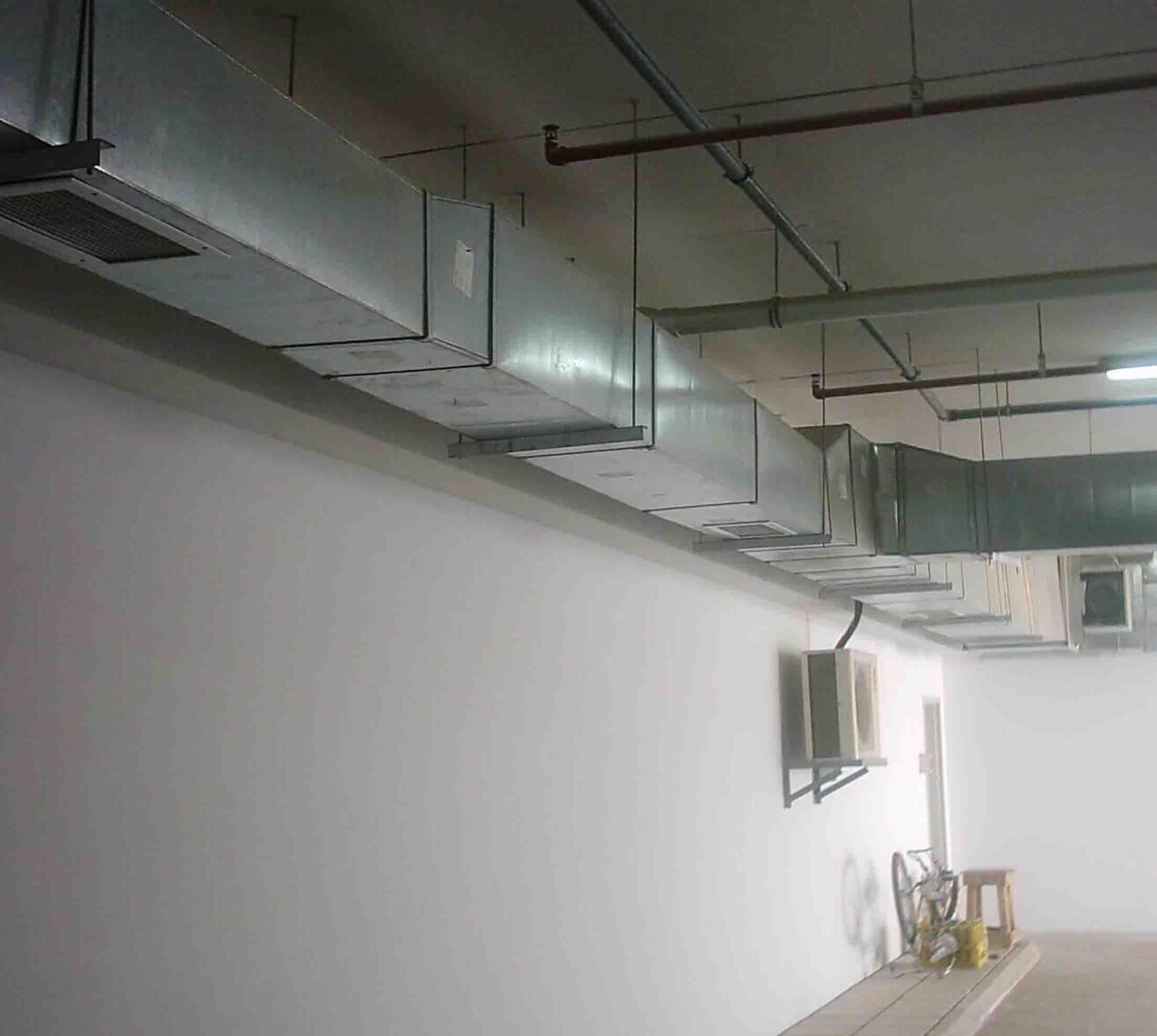 Medco-Showroom-4