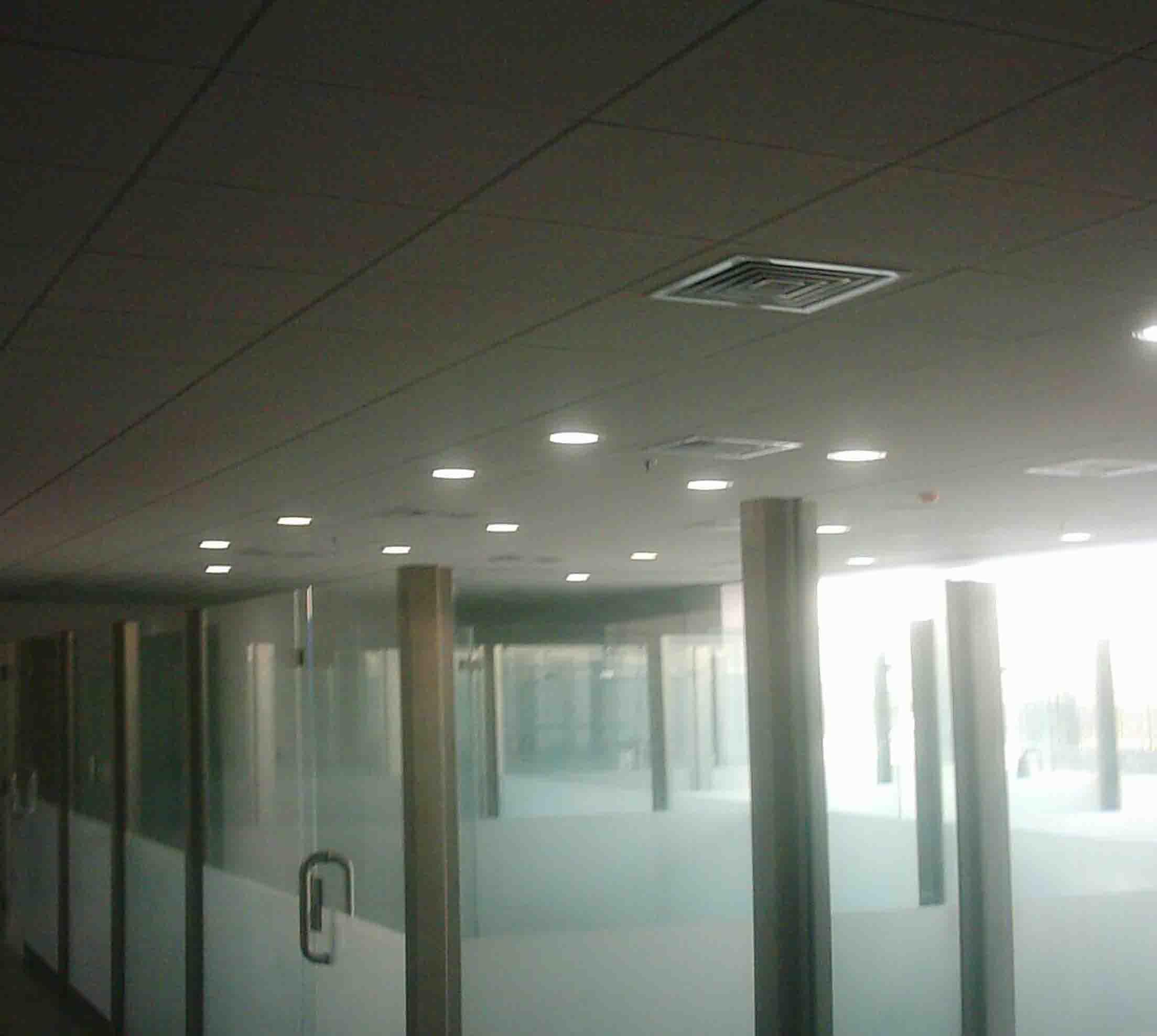 Medco-Showroom-2