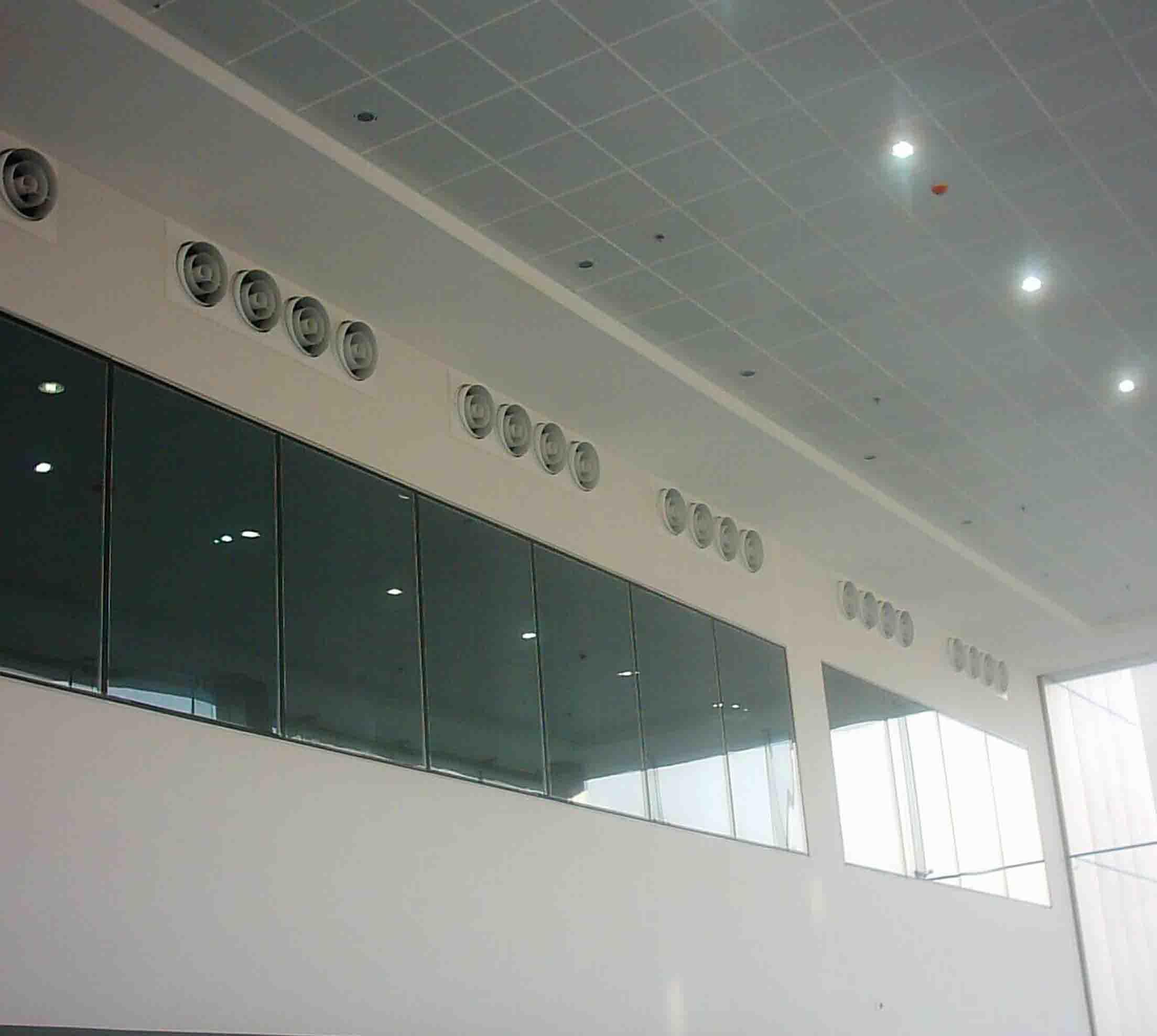 Medco-Showroom-3