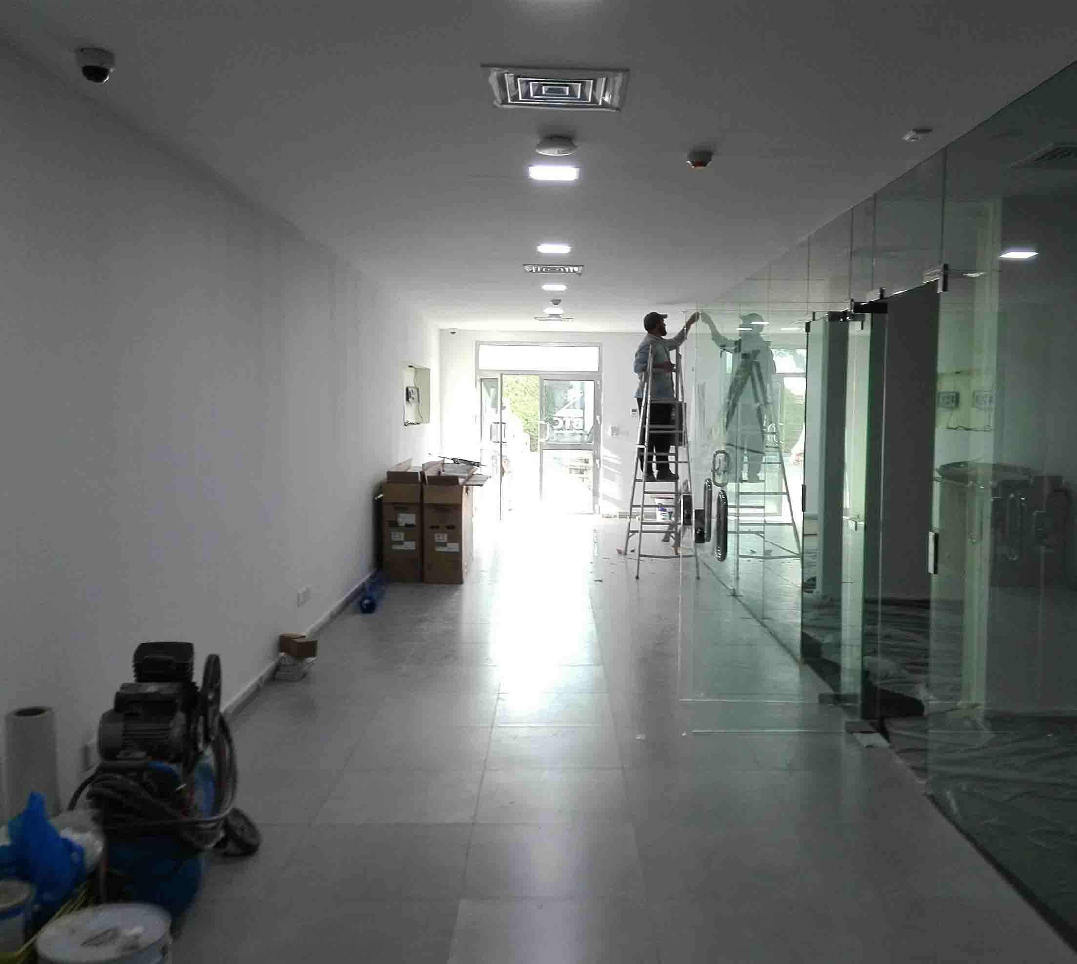 btc-datacenter-3