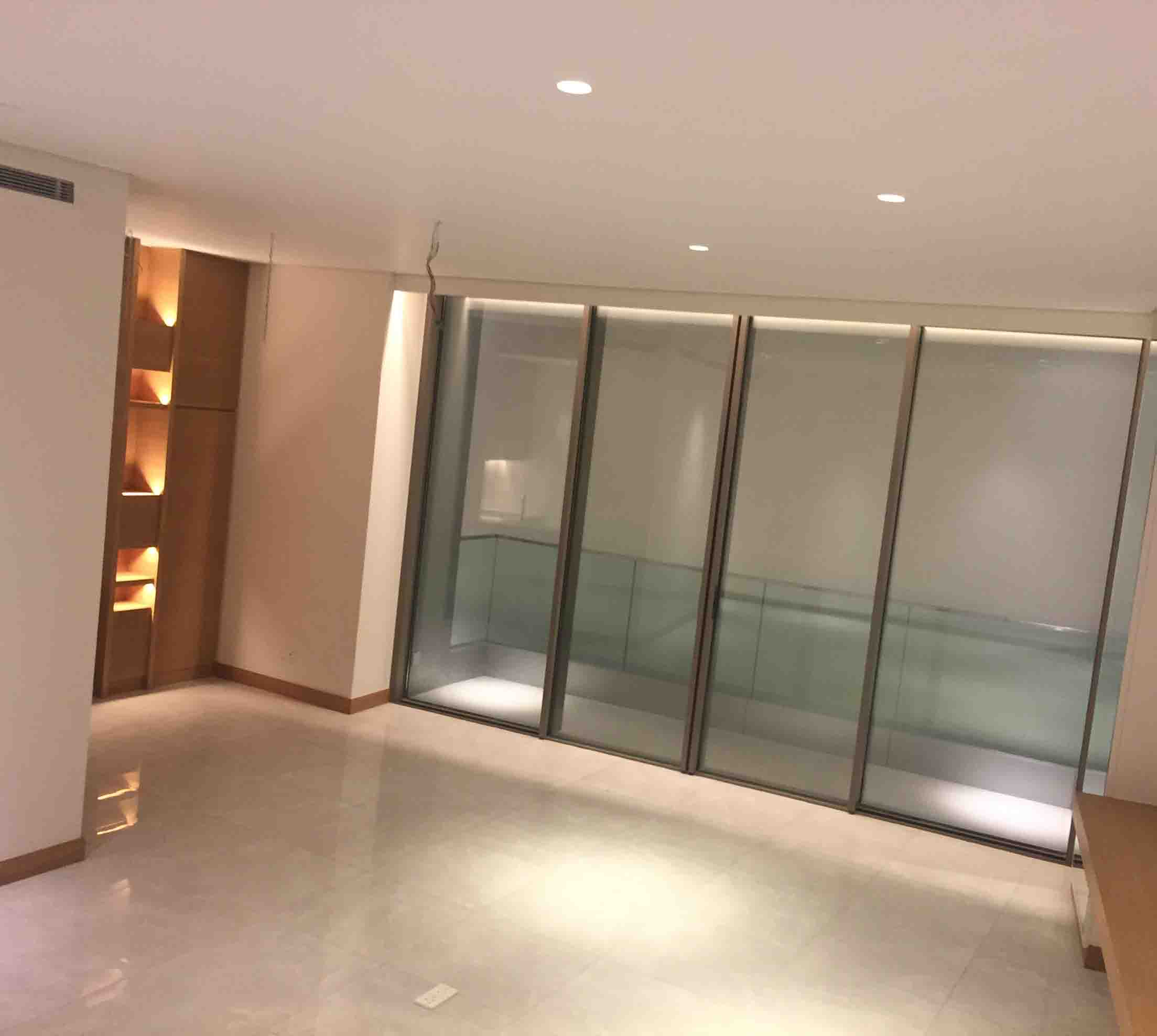 vida-hotel2